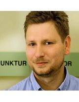 Profilbild von Dr. med. Stefan Roßbach-Kurschat