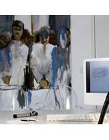 - Foto 2 von Dr. med. Said Hilton auf DocInsider.de