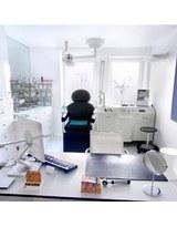 - Foto 4 von Dr. med. Said Hilton auf DocInsider.de