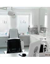 - Foto 0 von Dr. med. Said Hilton auf DocInsider.de
