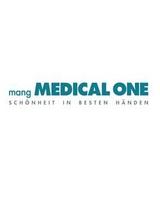 - Foto 1 von Dr. med. Wolfram Kluge auf DocInsider.de