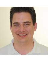 Profilbild von Dr. med. Karl Engelleiter