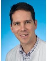 Profilbild von Dr. med. Matthias Kühnemund