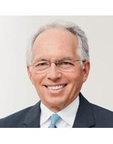 Profilbild von Prof. Dr. med. Thomas A. Ischinger