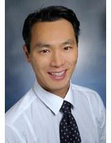 Profilbild von Dr. Eduard Chen
