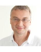 Profilbild von Dr. med. Dirk M. Krollner