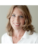 Profilbild von Dr. med. Kathrin Streiber