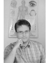 Profilbild von Dirk Zaloudek