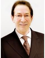 Profilbild von Prof. inv. Dr. med. Hans-Jürgen Wilhelm