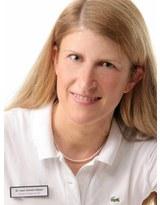 Profilbild von Dr. Kerstin Eibner