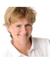 Profilbild von Dr. med. Natalie Reeka