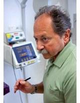 - Foto 3 von Dr. med. Herbert Friede auf DocInsider.de