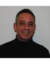 Profilbild von Henryk Burghammer