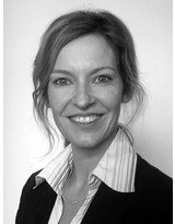 Profilbild von Dr. med. Inga Kreiselmaier