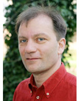 Profilbild von Dr. med. Markus Eidenmüller