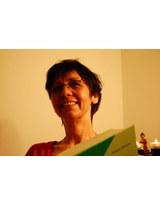 Profilbild von Ruth Ruppert