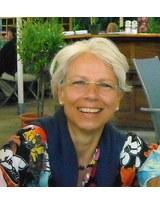 Profilbild von Eva-Maria Herz-Rinke