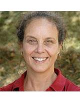 Profilbild von S. Jansen