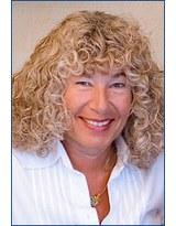 Profilbild von Suliko Schreckenbach