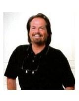 Profilbild von Dr. med. dent. Harold Eymer