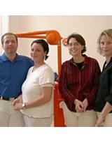 - Foto 3 von Dr. med. dent. Harold Eymer auf DocInsider.de
