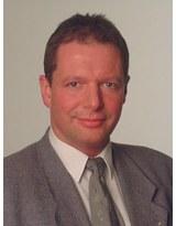Profilbild von Dr. med. Michael Graf
