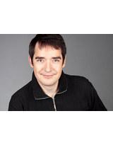 Profilbild von Dr. med. Marc Oliver Grad