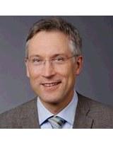 Profilbild von Dr. med. Frank Schoeneich