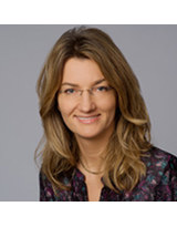 Barbara Hesse