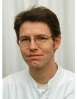 Profilbild von Dr. med. Wolf-Henning Becker