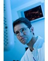 - Foto 3 von Dr. med. Wolf-Henning Becker auf DocInsider.de