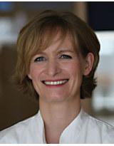 - Foto 1 von Dr. Sylvia Brockhaus auf DocInsider.de