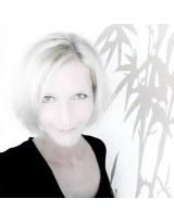Profilbild von Yvonne Hullik