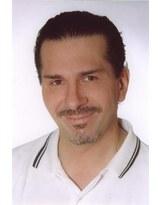 Profilbild von Dr. med. Selim Arcak