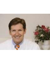 Profilbild von Dr. med. Wolfgang Kümpel