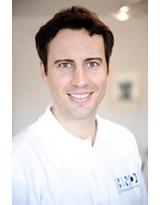 Profilbild von Dr. med. Jochen Huverstuhl