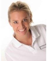 Profilbild von Dr. med. Hendrikje Lukoschus