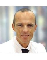 Profilbild von Dr. med. Guido Schmitz-Elvenich
