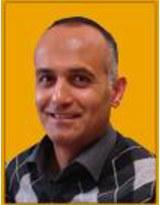 Profilbild von Erol Demirtas - Institut für Nuklearmedizin