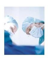 - Foto 3 von Dr. med. Irmingard Reich auf DocInsider.de