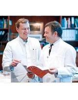 - Foto 2 von Dr. med. Barbara Kunz auf DocInsider.de