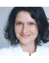 Profilbild von Dr. med. Barbara Kunz