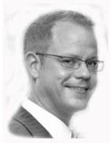 Profilbild von Dr. med. Lipke Klaus