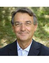Profilbild von Prof. Dr. med. Heribert Kentenich