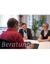 - Foto 2 von Prof. Dr. med. Heribert Kentenich auf DocInsider.de