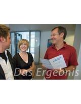 - Foto 1 von Prof. Dr. med. Heribert Kentenich auf DocInsider.de