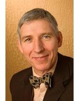 Profilbild von Dr. med. Jürgen K. Wied