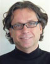 Profilbild von Dr. med. Hans Hendricks