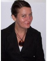 Profilbild von Claudia Jung