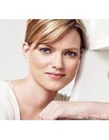 Profilbild von Dr. med. Kerstin Holz